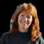 educator Deborah Mercy