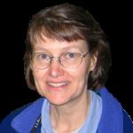 educator Deborah Perry