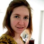 educator Laura Nielsen
