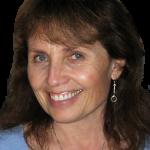 educator Liz O'Connell