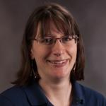 educator Oralee Nudson