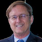 educator Bob McCoy