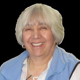 Arlene Skinner