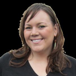 Sara Lynn Squartsoff