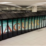 faster than thought supercomputer