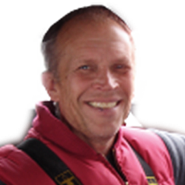 Steve Okkonen