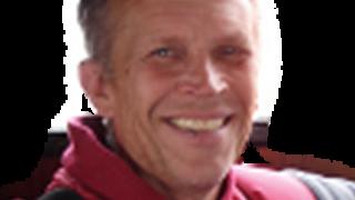 Healy_ScientistSteveOkkonen
