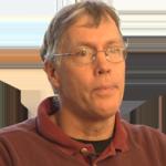 Tom Weingarten