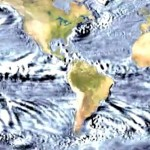 Supercomputing_OceanCurrents
