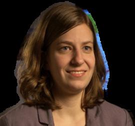 Emily Niebuhr