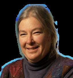 Kate Hedstrom