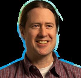 Seth Danielson