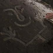 Petroglyphs_ProjectSquareGlyphSedna
