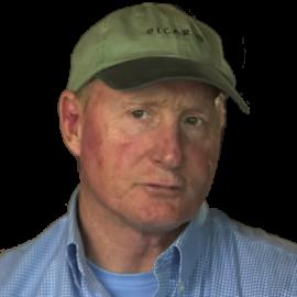 Jeff Welker