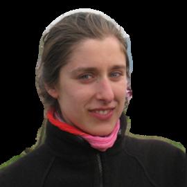 Julia Gottchalk