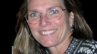 LakeE_ScientistJulieBrigham-Grette