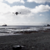 Alaska's Unmanned Aircraft Research
