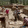 Tanana Valley Archaeology