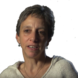 Brenda Konar