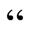 Fonts_TypographersQuotesOpen