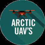 UAVsGame_0
