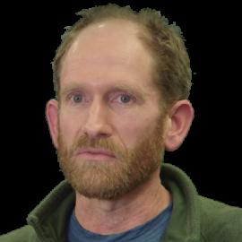 Daniel Ruthrauff