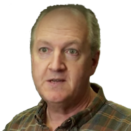 Kevin Winker