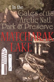 Matcharak Peninsula site archaeology video released