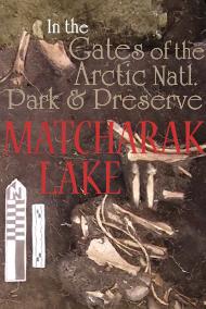 ArchaeologyMatcharak_SidebarGatesArcticMatcharak