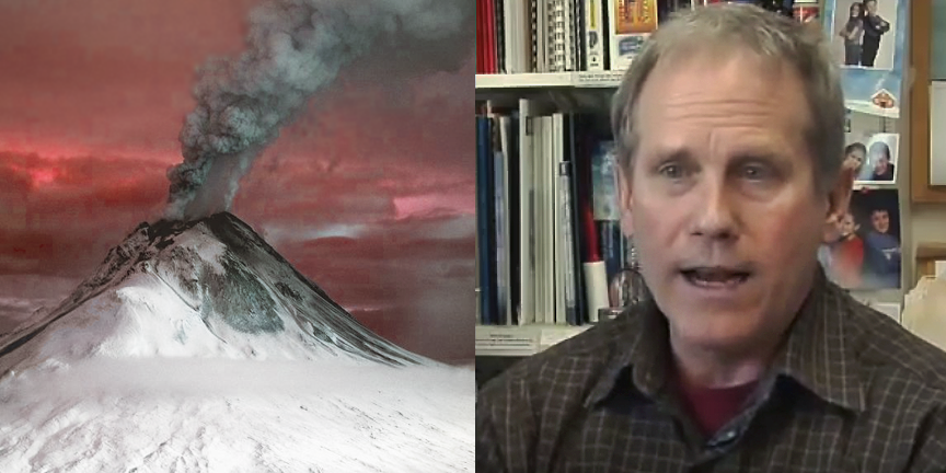 SpecialEvent_Volcanoes Science Special Event Anchorage August 2016