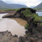 Foreseeing permafrost thaw by 2060 in Alaska