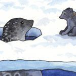 Awards for Anna Across the Arctic – Children's Book